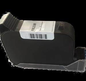 کارتریج مخصوص سطوح پلاستیکی HP45
