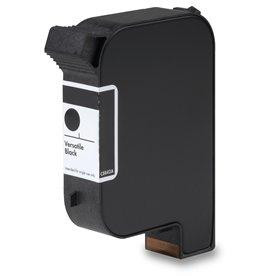 کارتریج مخصوص سطوح نفوذ پذیر HP45